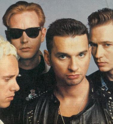 aaadepeche_mode_dk_46.jpg