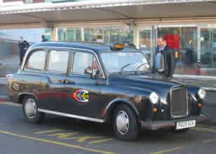 london_taxi4.jpg