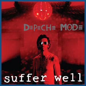 dm_suffer_well_dvd_frontcover.jpg