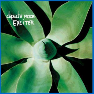 exciter_frontcover.jpg