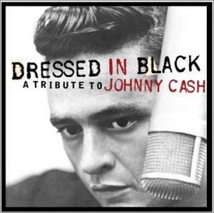 johnnycash-dressedinblackcover.jpg