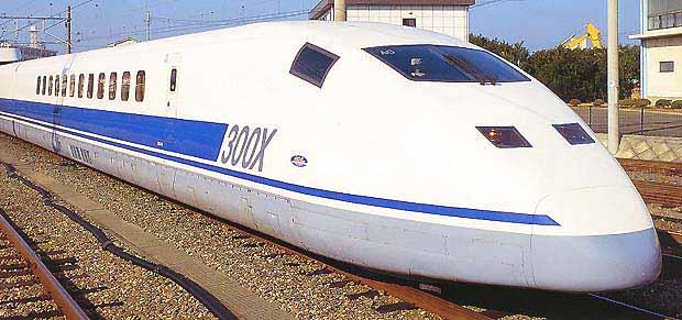 shinkansen_300x