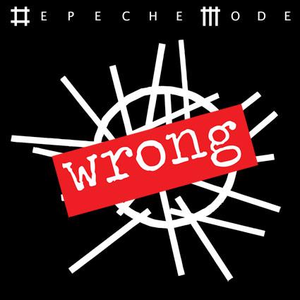 wrong_prerelease_cover
