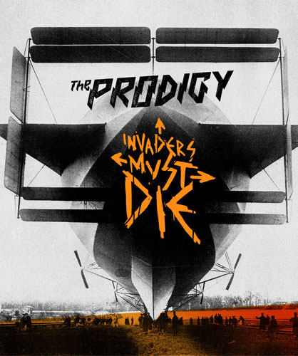 the-prodigy-invaders-must-die-1
