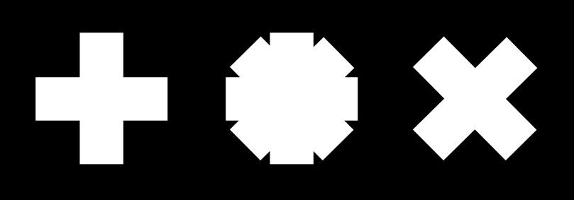symbol-sample