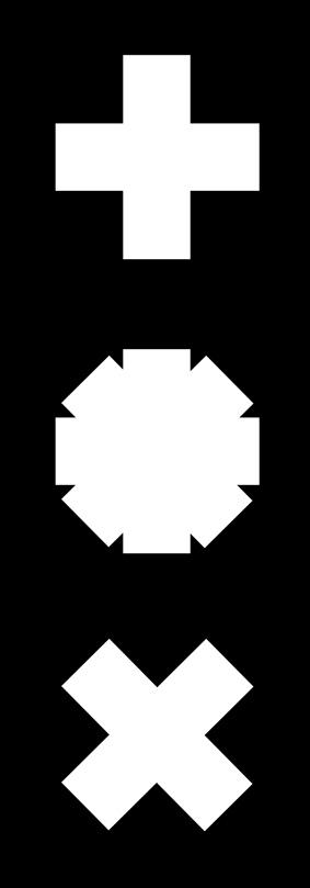 symbol-sample1