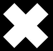 symbol-sample3