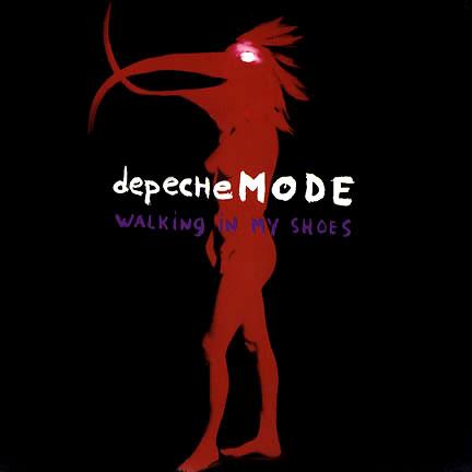 walking_in_my_shoess