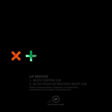 cd_slowdown-silentempire3_black