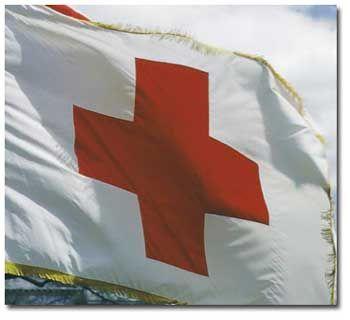 red_cross_flag