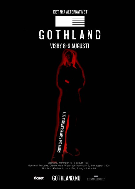 GothlandSimon